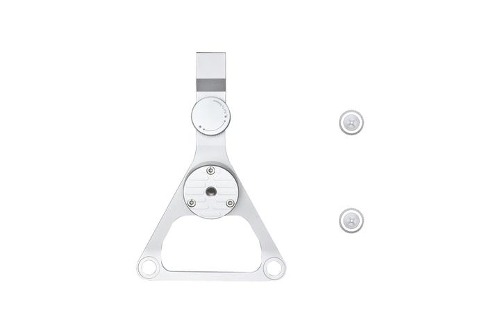 DJI Remote Controller Accessories Mount