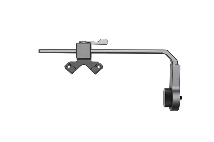Inspire 2 - DJI Focus Handwheel Remote Controller Stand