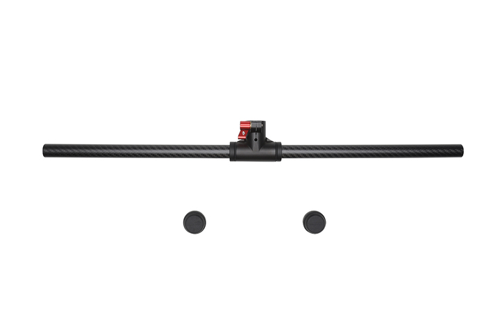 Matrice 600 Pro - Landing Gear Skid
