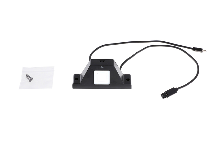 Matrice 600 Series - Rear Light Board Kit