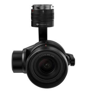 Cameragimbals