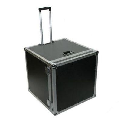 DJI Matrice 600 Koffer